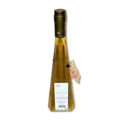 Aceite Agnus 500 ml